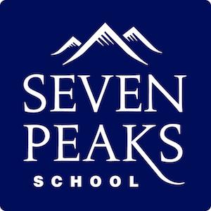 Seven Peaks School